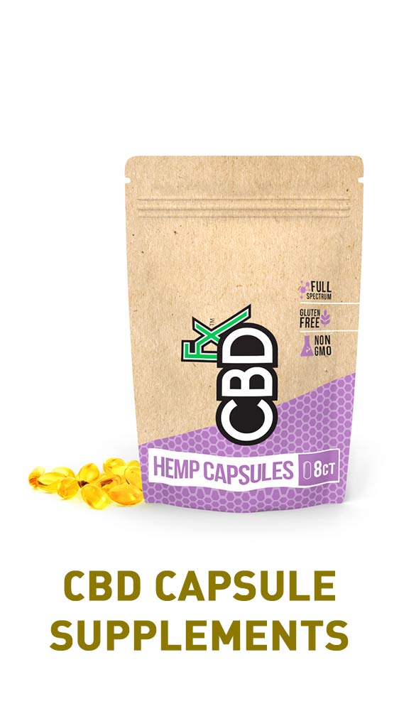 cbd-CAPSULE-SUPPLEMENTS