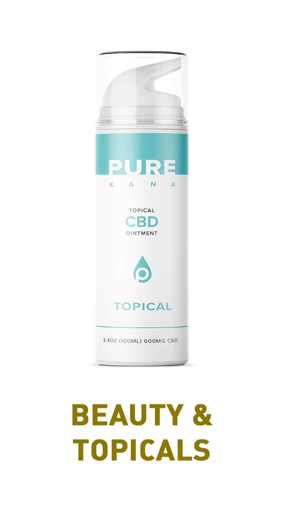 cbd-beauty-and-topical-products